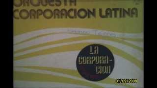 Solo He Vivido/Corporacion Latina