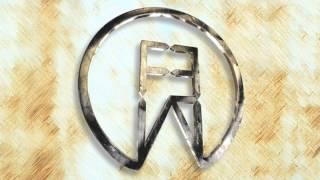Henry Fong & Toby Green - Revival (Filip Ilic Remix)