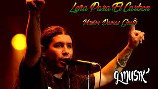 Leña Para El Carbon (Damas Gratis Mashup) J.MASTERMIX (Prod. G Musik)