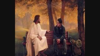 En su mesa hay amor (Canto para misa ofertorio)