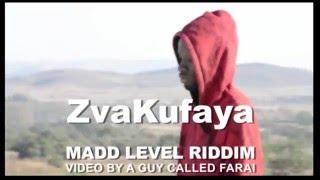 Caveman - Zvakufaya (Official Video)