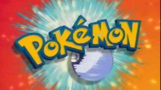 Pokemon Season 1 Music: Pokemon Battle!