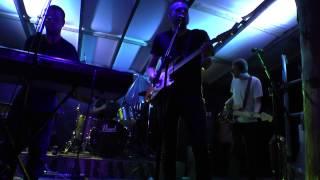 Penrose - 'Hades' - Live at Caravan 2013