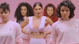 421.The Rudeboyz & Greeicy - No Te Equivoques Remix 2018 V-Remix Juan Villafuerte