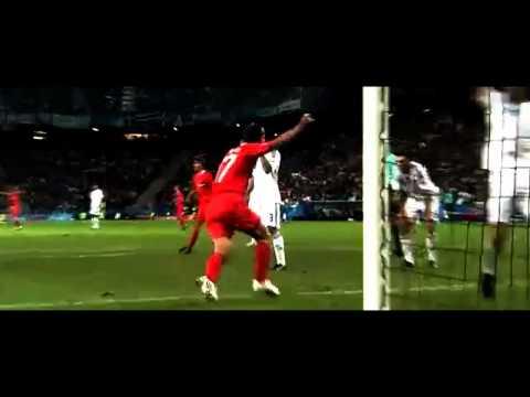 Euro 2012 UEFA Ukraine