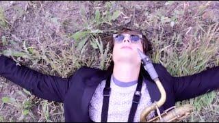 Moon Hooch - Mon Santo (official music video)