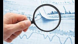 Come scegliere i migliori Fondi ed ETF. Webinar del 21.11.18