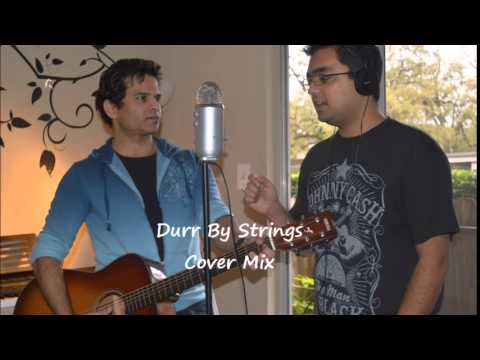 strings-duur-se-koi-aye-cover-mix-by-syed-globaldesis