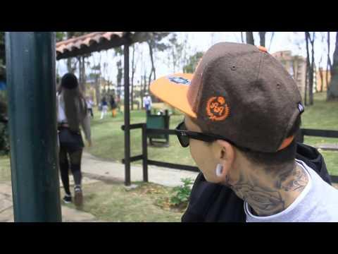 baby-videoclip-oficial-stan-mc-2015-stanmcoficial-rapcolombia