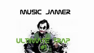 Ultimate Trap#1-instrumental