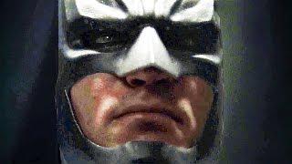 INJUSTICE 2 Trailer (E3 2016)