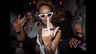 Bitch Better Have My Money Hip Hop Remix =