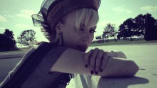 "Linda Sundblad - ""Det e som det e"" Official Music Video 2012"