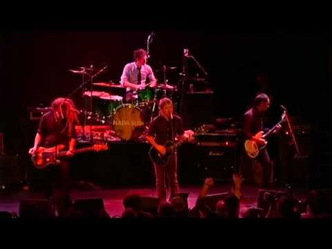 nada-surf-hi-speed-soul-live-at-bowery-ballroom-nadasurf