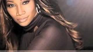 Yolanda Adams | NEW single