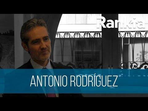 Entrevista a Antonio Rodríguez, Sales Director Iberia en Mirabaud AM. Nos explica las perspectivas de crecimiento que tienen desde Mirabaud AM a nivel global. A su vez, nos comenta cuál es su perspectiva para la renta variable española en 2018. También nos explica los criterios que siguen los gestores de Mirabaud AM a la hora de seleccionar pequeñas y medianas compañías.