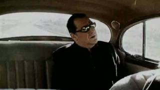 Basilis   Karras     --   Pare  Ton   Dromo  Kai  Ela  [[  Official   Video  ]]  HD