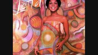 letta mbulu  what s wrong with groovin