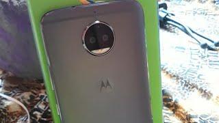 Moto G5s, Moto G5s Plus Recebendo o Android Oreo Por Lotes ?