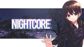 「Nightcore」→ Replay