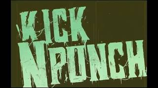 KICK AND PUNCH - SURVIVE UNTIL I DIE (INDONESIAN SYMPHONY METALCORE)