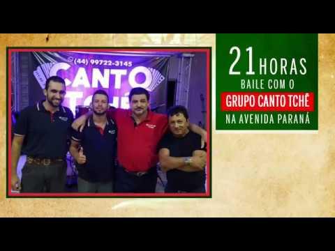 Festa do Agricultor dia 27 de Julho no Centro de Eventos de Farol - Cidade Portal