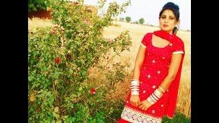 प्यार भरी शायरी - Dard Bhari Love Shayari - Sad Shayari Hindi    हिंदी शायरी विडियो