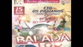 DJ césar eletro funk 2013