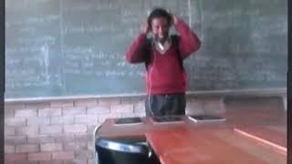 Banomoya -prince kaybee ft busiswa (killed by a high schooler)