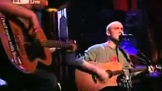 Live - Supernatural (Unplugged) (Live) (1995)