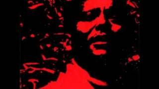 Wubètwan alesma - Mahmoud Ahmed 1973