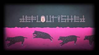 William Kouam Djoko - Deflourished (Official Music Video)