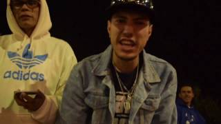 Aguardiente XXX 2016 Killdo Hommie Feat Presencia Verbal