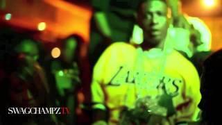 Lil Boosie - Calling Me [SCTV]