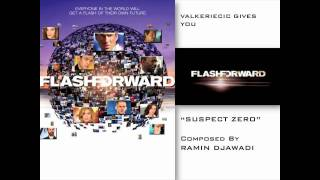 TV Themes - Flashforward - Suspect Zero