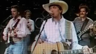 I Am Blue - George Strait