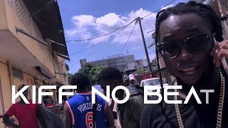 Kiff No Beat - Bledard Life. Part 1 : Le Garba
