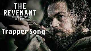 Revenant the Musical