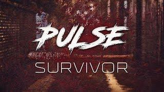 Pulse - Survivor [Official Video Clip]