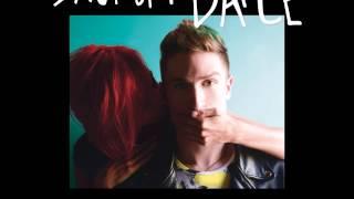Walk the moon - Shut up and dance (HD,HQ)