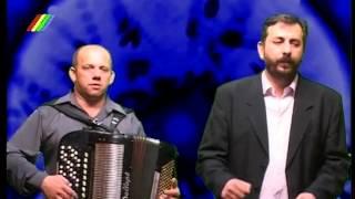 Lazo Magistrala - Svekrva i snajka - Duga sou - (TV Duga Plus 2007)