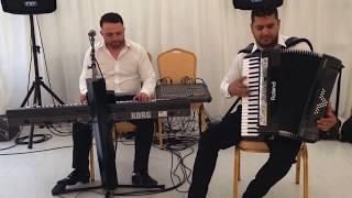 Live Formatia STYL NOU (Elvis Soare) - Hora mare ca la nunta 2017