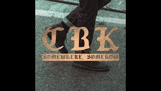 COMEBACK KID -  Somewhere, Somehow (OFFICIAL MUSIC VIDEO)