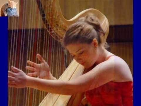 moya-brennan-harp-song-emilio-m