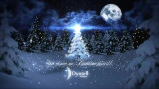 Vă dorim un Crăciun fericit!
