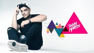 Open Format DJ - Set Funk Hip Hop Eletrônica Remix e Lançamentos 2017