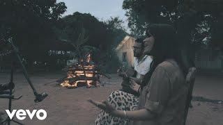 Damares - Cristo Tem Poder (Sony Music Live)