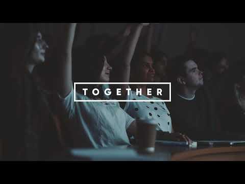 UCLan Together