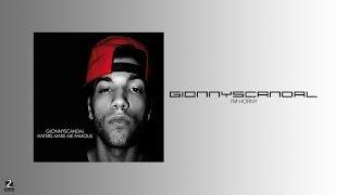Gionnyscandal Feat. Maite - I'm Horny