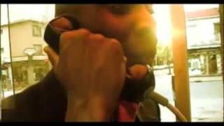 Erykah Badu (NEW 2009) - Sweet Honey feat. Common/Mos Def = Jon E